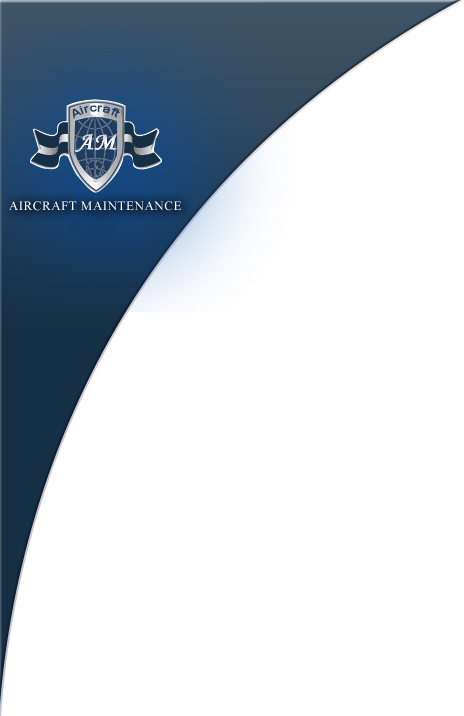 Aircraft Maintenance Technicians
